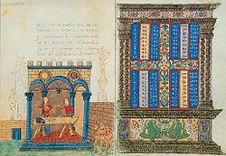 250px-Aritmetica_calandri_handschrift.02
