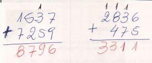 Adição de números com vários algarismos 220160710_12385712