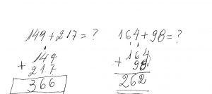 Adição de números com vários algarismos20160710_12151978