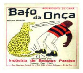 Cachaça-Bafo-de-Onça