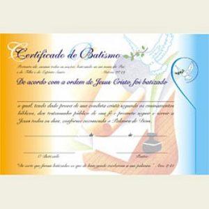 GRD_69_cert_batismo_un