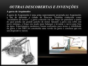 arquimedes-15-638 (1)