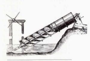 arquimedes02