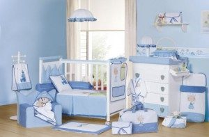 baby-boy-room-decor1-300x197