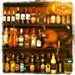 cervejaria-do-alemão-mooca