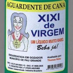 mini-cachaca-amansa-corno-aguardente-au3no_MLB-O-3200940111_092012