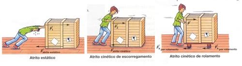 09_efeito_rotativo_06_d