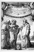 Imagens de Galileu 2
