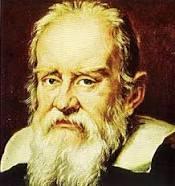 Imagens de Galileu 3