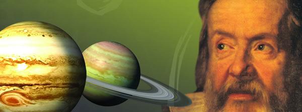 Imagens de Galileu 6