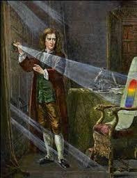 Imagens de Isaac Newton 3