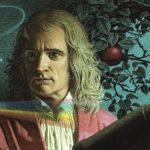 Mecânica, Dinâmica, Leis de Newton.