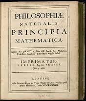Imagens de Isaac Newton 5