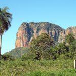 História do Brasil – Guerra do Paraguai – Final melancólico e vergonhoso.