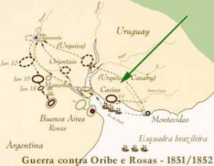 MAPAGuerra_contra_Oribe_e_Rosas