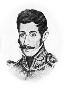 Manuel_Oribe