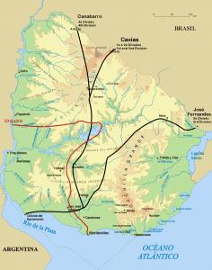 Mapa_platine_war