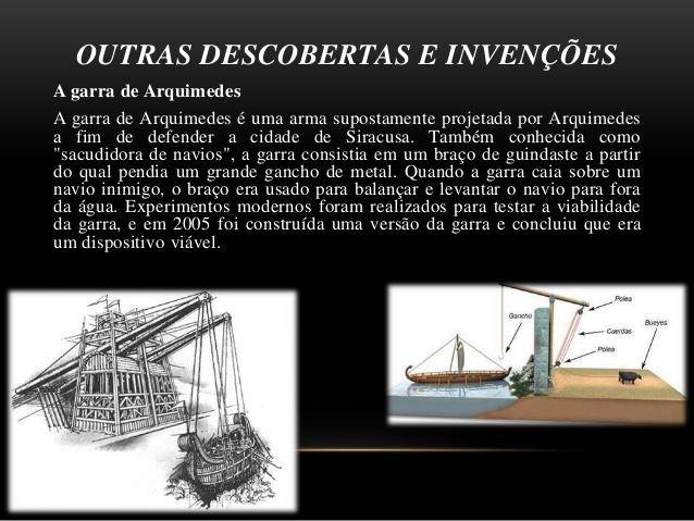 arquimedes-15-638