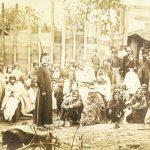 Na senda do monge! – Capítulo VII – A Guerra do Paraguai.