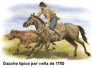 gauchotipico