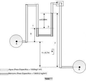 Exercício Hidráulica ED 03