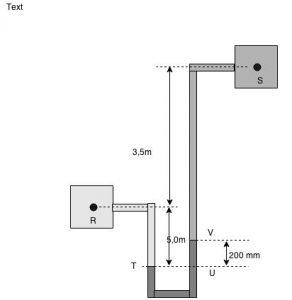Exercício Hidráulica ED 05