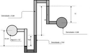 Exercício Hidráulica ED 16
