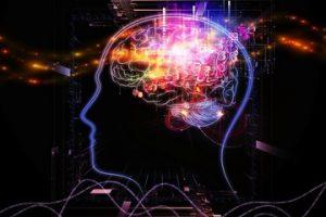 poder do cérebro