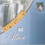 Expressões da Alma, de Christiano Nunes.