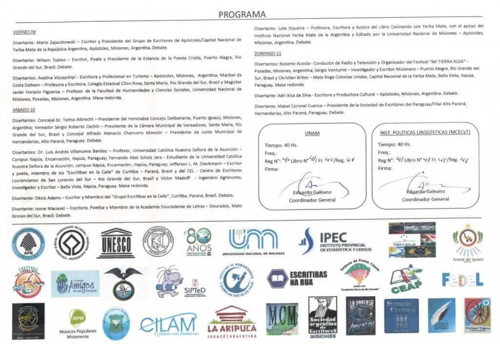 Certificado de Participante Rita 20151021_20424276