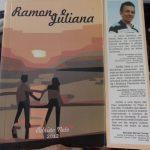 Ramon e Juliana – de Adrião Neto