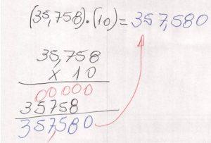 multiplicacao-de-decimal-por-multiplo-de-10-1