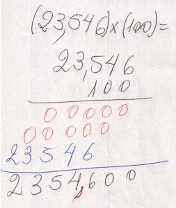 multiplicacao-de-decimal-por-multiplo-de-10-2