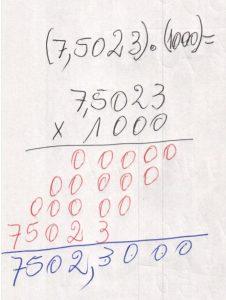 multiplicacao-de-decimal-por-multiplo-de-10-3