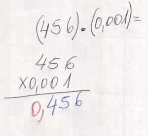 multiplicacao-de-decimal-por-multiplo-de-10-5