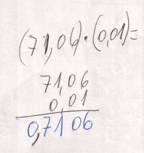 multiplicacao-de-decimal-por-multiplo-de-10-6