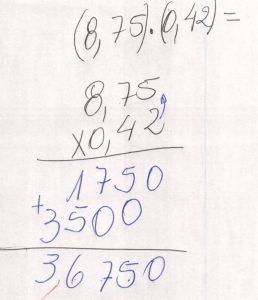 multiplicacao-de-numeros-decimais-2