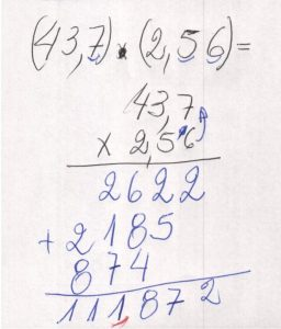 multiplicacao-de-numeros-decimais-3