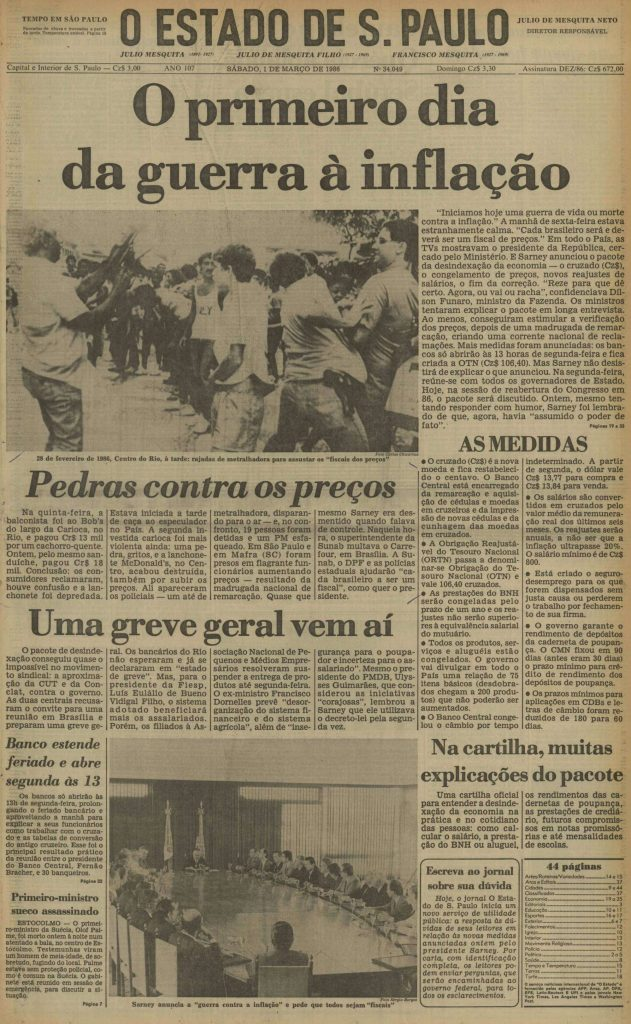 28_PlanoCruzado_2000