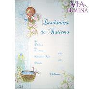 GRD_2945_certificado-batismo-41-
