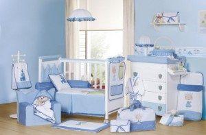 baby-boy-room-decor1-300x197