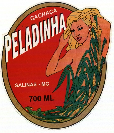 cachacas01-g-20100224