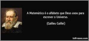 Imagens de Galileu 5