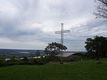 220px-Cerromonje