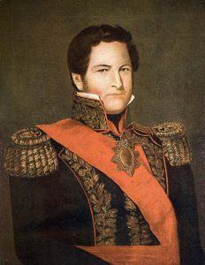 Juan_Manuel_de_Rosas