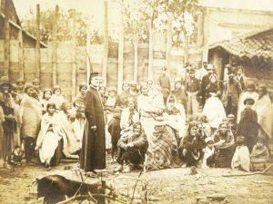 Civis-Guerra-Paraguai