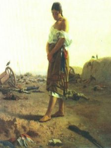 Fim-Guerra-do-Paraguai