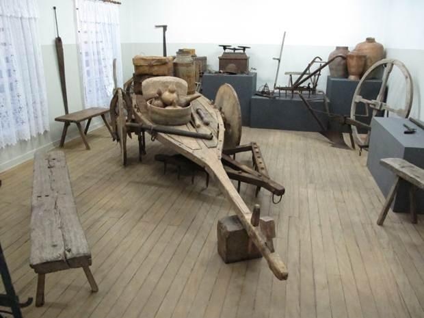 Sala_dos_Tropeiros_do_Museu_GT