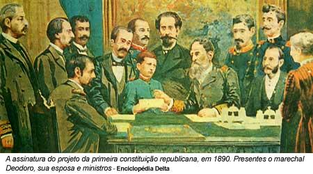 proclamacao-da-republica-1
