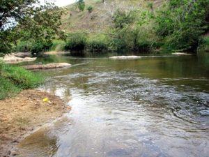 rio-peixe-dentro1